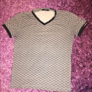 d0e498b8 Gucci Shirts for Men | Poshmark